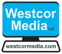 Westcor Media Ltd.